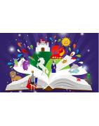 Ebook - livres électroniques